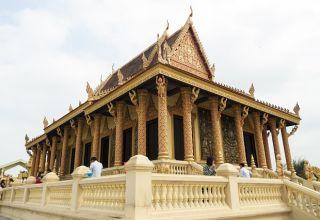 agence francophone au Vietnam